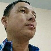 Binod Rai (Brai3217)