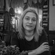 Jovana Kuzmanović (Jovajna7)