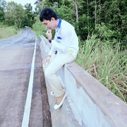 SITTIKORN Srisawang (Redpot2012)