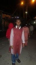 Mohammed Ariful Islam (Arifjoy41)