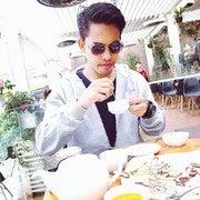 Niphon Saephonkrang (Potonew)