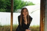 Viktoria Altukhova (Vikaaltukhova2012)