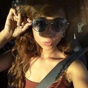Lina Sanchez (Linasanchez123456)