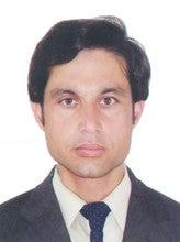Miraj Khan (Mirajdesigner)