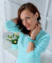 Tatiana Statsenko (Keikkiss)