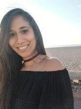 Nesrine Mansouri (Nisrinamansouri)