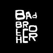 Artem Pravda (BadBrother)
