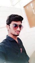 Nanda Kishore naik (Nandakishorenaikk)