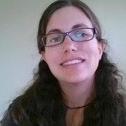 Becky Swora (Blackdoginn)