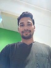 Rajendra Prasad (Contactrajendra1)