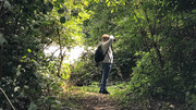 (Ruralphotography)