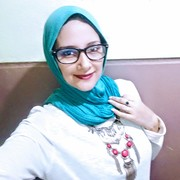 Naglaa Farouk mabrouk (Naglaafaroukmabrouk)
