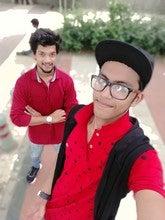 Sudhir Pal (Sudhir7503)
