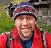Eirik Sørstrømmen (Kontakt791)