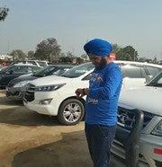 Simranpreet Singh (Simranpreetsingh392)