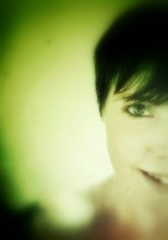 Stephanie Roberson (Stilsphotography)