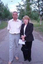 Vyacheslav Kuzminykh (Kuzmnh)
