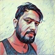 Amit Saha (Amitsaha11)