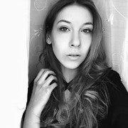 Mariia Pryimachek (Djuterb)