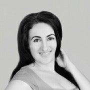 Tatiana Alexeenko (Likasso)