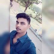 Subir Dakshi (Pradipdakshi)