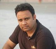 Mosiur Rahman  Mamun (Mosiur982)