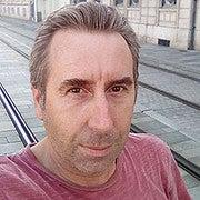 Denis Costille (Deniscostille)