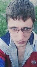 Andrey Moguchyov (Andrei4711994)
