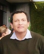 Raul Santiago (Puasbar)