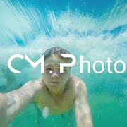 Carel Mans (Carelmphoto)