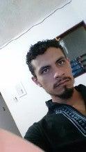Francisco Villanueva (Mrkyourakufrank92)