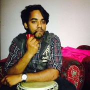 Roshan Barnwal (Aroshan486)