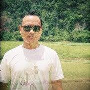 Puchong Wannapornsiri (Namepp)