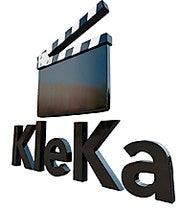 Kleka Studio (KlekaStudio)