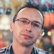 Ivan Trizlic (Nuitgarden)