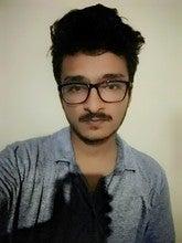 Nahin Khan (Nahin01764)