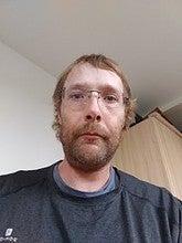 Vincent Smiet (Htcbyadroid)