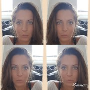 Cathrin Lucassen (Cathi2902)