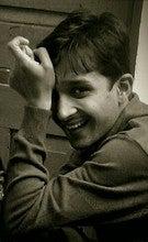 Utkarsh Kumar shukla (Utshukla)