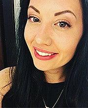Michelle Khoury (Bloomella)