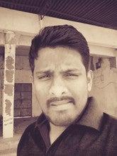 Lakhan Badguwar (Lakhanb)