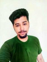 Saptarshi Das (Saptarshi105)