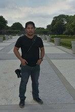 Arnel Bautista (Arnel128)