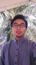 Faidhi Syafiq Abdul Rahim (Api9364)
