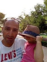 Miguel Aparicio (Didio79)
