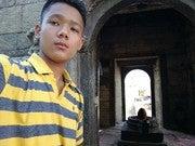 Ayush Kayastha (Karanshrestha60)