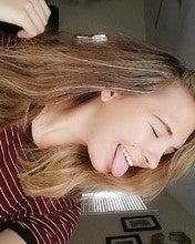 Heather Chayka (Chaykaheather)