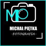 Michał Piętka Fotografia (Michalpietka10)