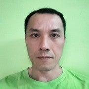 Andrew Jong (Ajvna6)