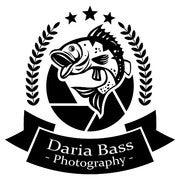 Darja Bass (Dariabass)